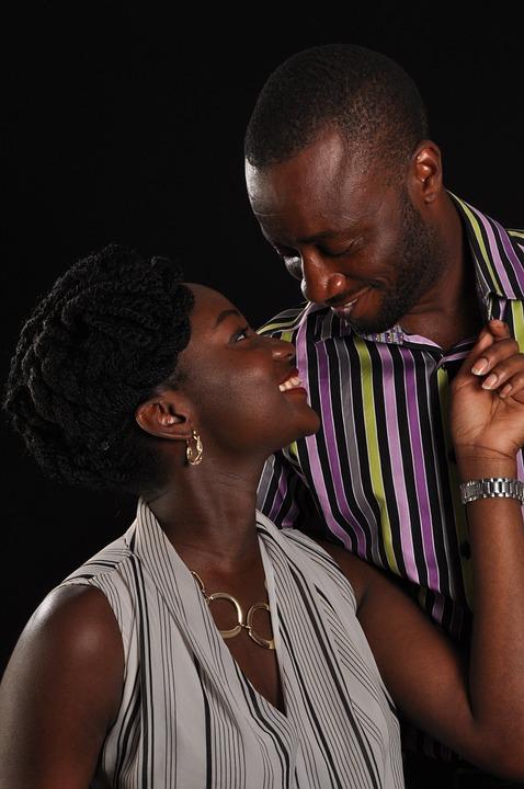 couple-254684_960_720